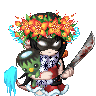 Defato's avatar