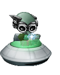 dedhart's avatar