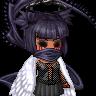 PsychoticDreamer's avatar