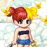 koo_hye_sun_jandi's avatar