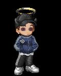 WIII ATR's avatar