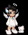 novembris's avatar