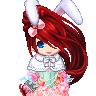 theharajukubunny's avatar