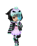 TwinkletheGoatHerder's avatar