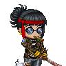 BEAR THE MAGNIFICENT 's avatar