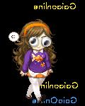 IVIabel pines's avatar