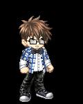 seanicthedgehog's avatar