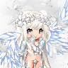Nintenho's avatar