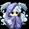 Cherabu's avatar