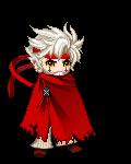Nicccc's avatar
