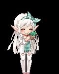 Ieens's avatar