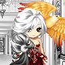 PalaceofLights's avatar
