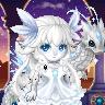 Maeza's avatar