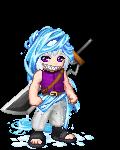 Hozuki-senpai's avatar