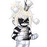 iHersheys's avatar