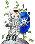 The_Crazy_Cosmonaut's avatar