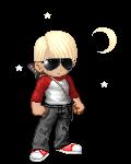 ninja guava's avatar