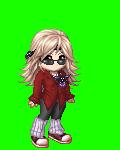 EnvyMyToxic's avatar