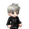 EDD_PAD's avatar