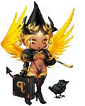 Gilded Pixel