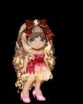 Robot_1 Type_F's avatar