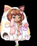 teacuhp's avatar