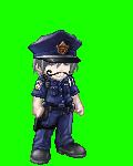 Mr. (Random)'s avatar