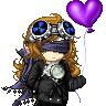 Hawthorne's avatar