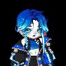 Keiraxmoon's avatar
