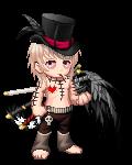 Ennosuke_Arata's avatar