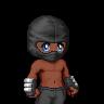 artez247's avatar