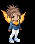 3agleTori's avatar