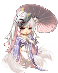 Gestaltzerfall's avatar