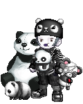 The Pandamic's avatar