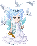 myshatteredlittleheart's avatar