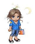 sockmonkey4amber's avatar