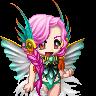 angelofdeath782's avatar