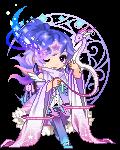 Xizence's avatar