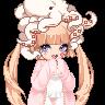 sasquatchkawaii's avatar