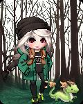 lilac wanda 28's avatar