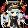 Lostpharoah's avatar