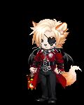 Fox Femboy