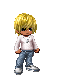 tconner18's avatar