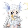Guntagirl's avatar
