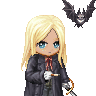 Alucards Girl-Integra's avatar