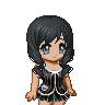 x Lov3 addicT x's avatar