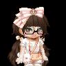 Toxic Mayy's avatar