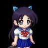 lynny08's avatar
