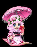 maitlh's avatar