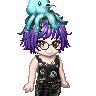 Chibi Psycho v2's avatar